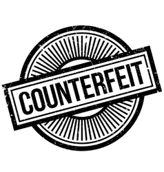 SUP and Counterfeit Parts